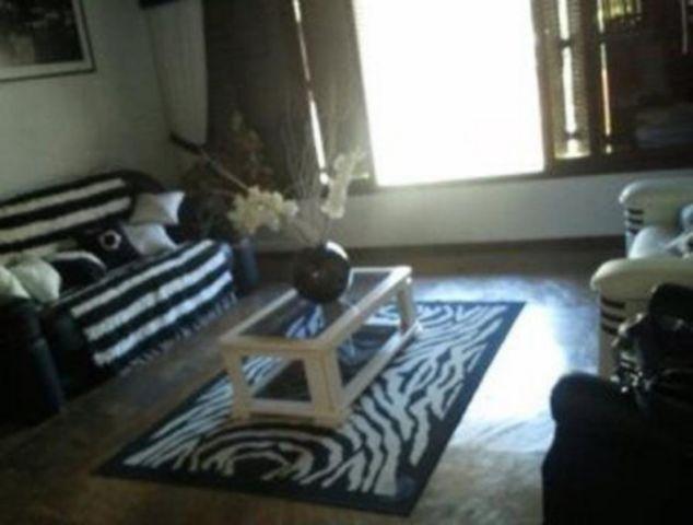 Casa 6 Dorm, Cristal, Porto Alegre (89821) - Foto 10