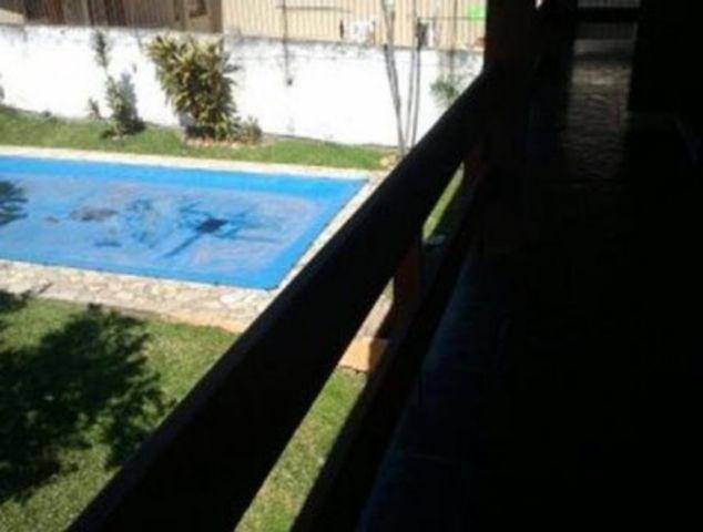 Casa 6 Dorm, Cristal, Porto Alegre (89821) - Foto 13