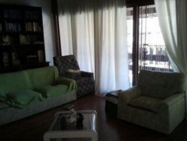 Casa 6 Dorm, Cristal, Porto Alegre (89821) - Foto 15