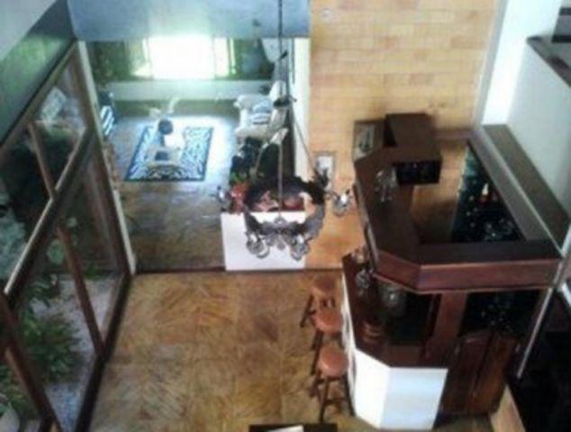 Casa 6 Dorm, Cristal, Porto Alegre (89821) - Foto 22