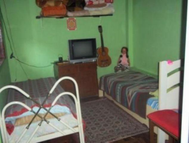 Casa 4 Dorm, Partenon, Porto Alegre (89901) - Foto 3