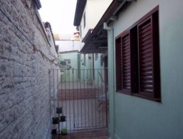 Casa 4 Dorm, Partenon, Porto Alegre (89901) - Foto 4