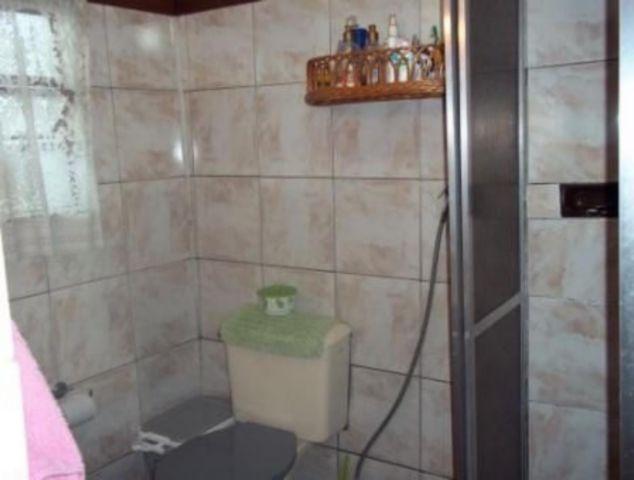 Casa 4 Dorm, Partenon, Porto Alegre (89901) - Foto 5
