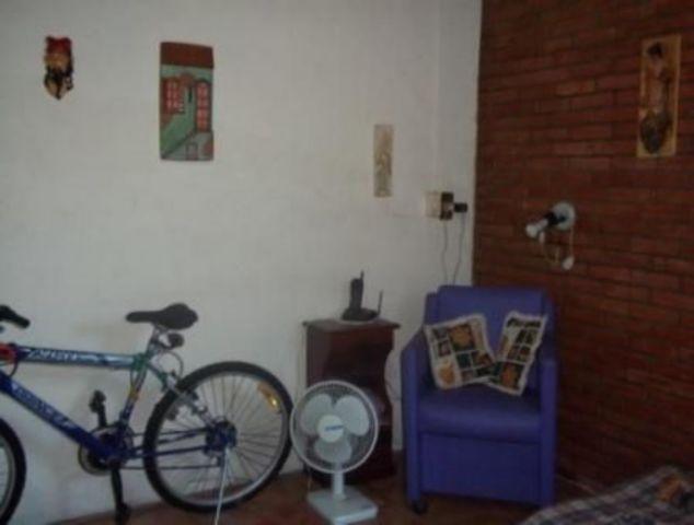 Casa 4 Dorm, Partenon, Porto Alegre (89901) - Foto 6