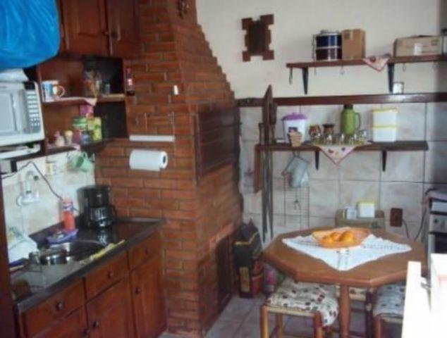 Casa 4 Dorm, Partenon, Porto Alegre (89901) - Foto 8