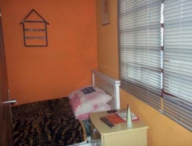Casa 4 Dorm, Partenon, Porto Alegre (89901) - Foto 9