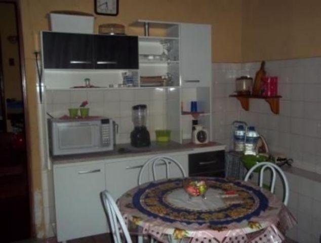 Casa 4 Dorm, Partenon, Porto Alegre (89901) - Foto 15