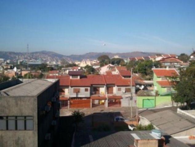 Apto 2 Dorm, Bom Jesus, Porto Alegre (89924) - Foto 12