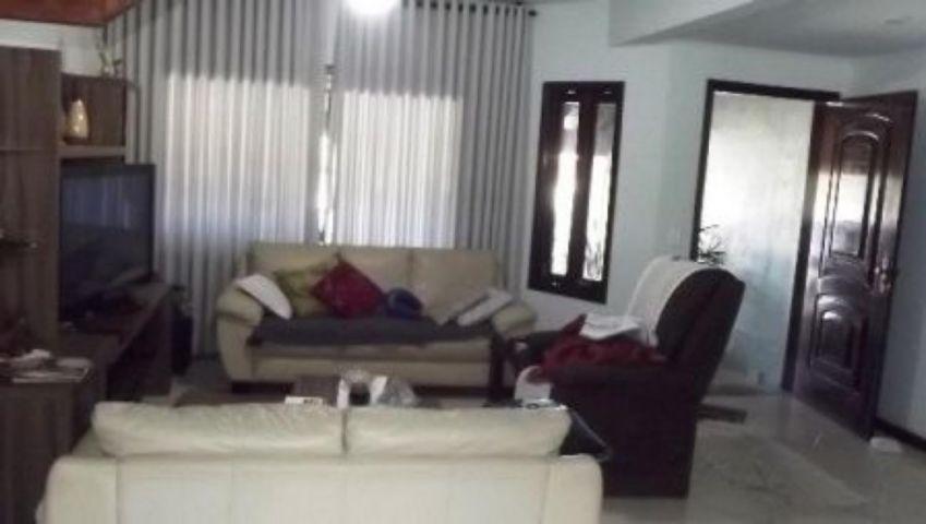 Casa 3 Dorm, Cavalhada, Porto Alegre (89934) - Foto 2