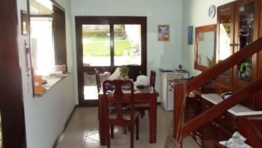 Casa 3 Dorm, Cavalhada, Porto Alegre (89934) - Foto 4