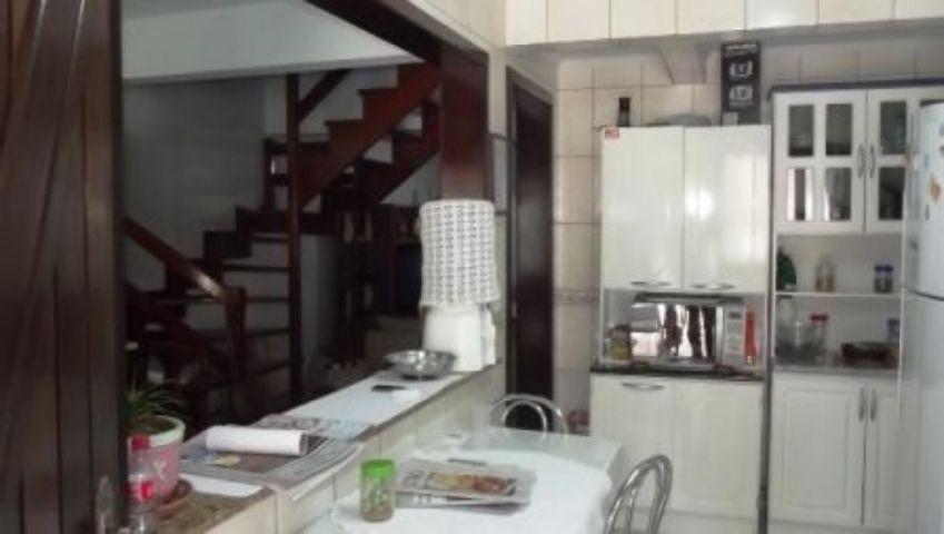 Casa 3 Dorm, Cavalhada, Porto Alegre (89934) - Foto 7
