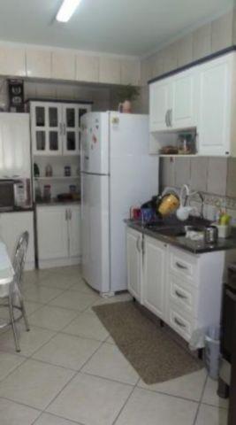 Casa 3 Dorm, Cavalhada, Porto Alegre (89934) - Foto 8