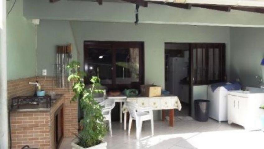 Casa 3 Dorm, Cavalhada, Porto Alegre (89934) - Foto 10