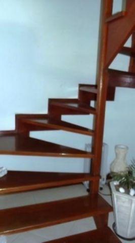 Casa 3 Dorm, Cavalhada, Porto Alegre (89934) - Foto 12