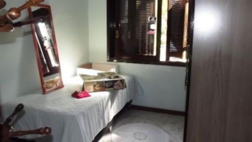 Casa 3 Dorm, Cavalhada, Porto Alegre (89934) - Foto 13