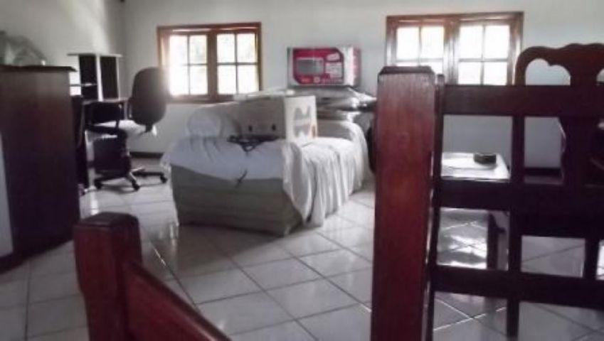 Casa 3 Dorm, Cavalhada, Porto Alegre (89934) - Foto 15