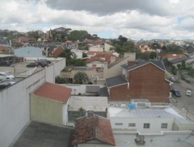 Iguatemi Corporate - Sala, Chácara das Pedras, Porto Alegre (89946) - Foto 2