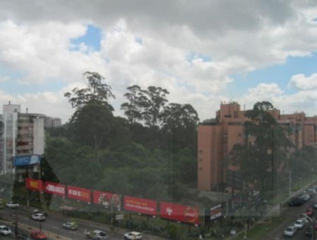Iguatemi Corporate - Sala, Chácara das Pedras, Porto Alegre (89946) - Foto 4