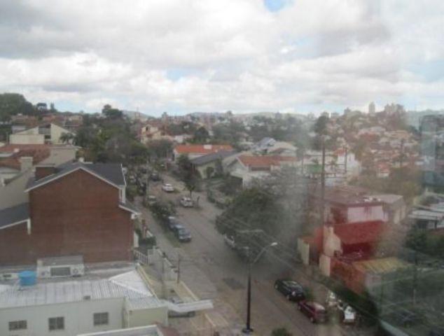 Iguatemi Corporate - Sala, Chácara das Pedras, Porto Alegre (89946) - Foto 5