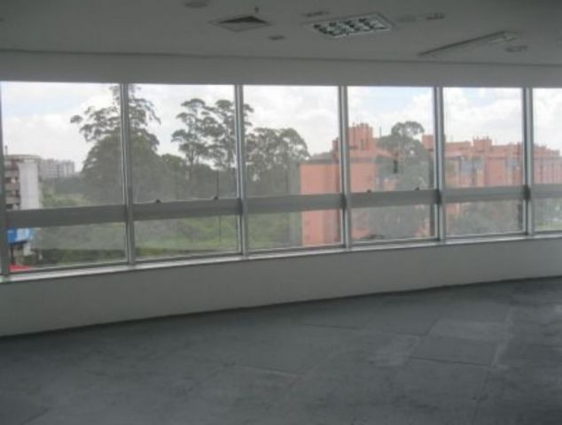 Iguatemi Corporate - Sala, Chácara das Pedras, Porto Alegre (89946) - Foto 6