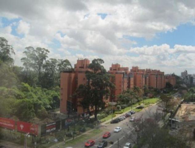 Iguatemi Corporate - Sala, Chácara das Pedras, Porto Alegre (89946) - Foto 10
