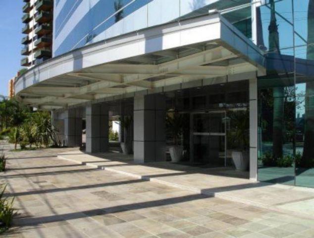 Iguatemi Corporate - Sala, Chácara das Pedras, Porto Alegre (89946) - Foto 12