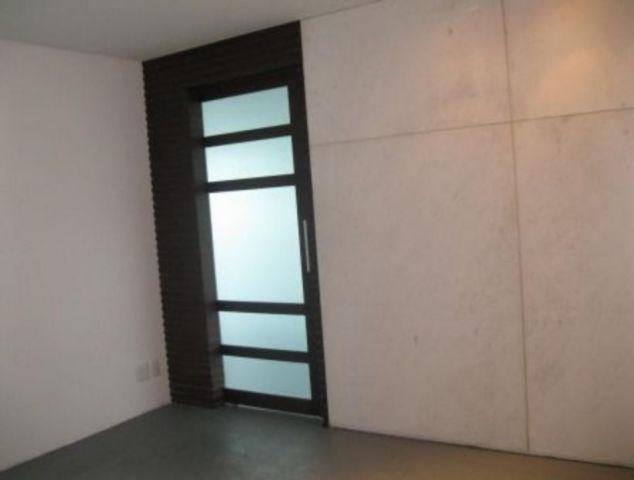 Iguatemi Corporate - Sala, Chácara das Pedras, Porto Alegre (89946) - Foto 20