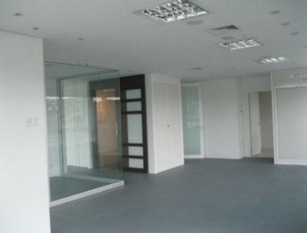 Iguatemi Corporate - Sala, Chácara das Pedras, Porto Alegre (89946) - Foto 21