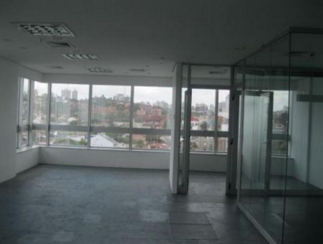 Iguatemi Corporate - Sala, Chácara das Pedras, Porto Alegre (89946) - Foto 22