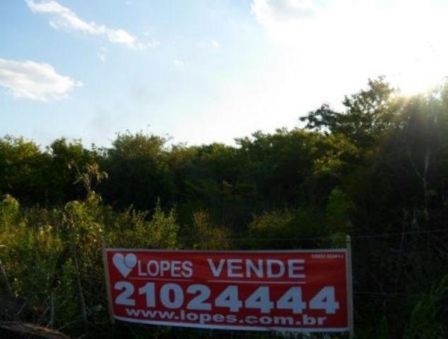 Terreno, Rio Branco, Canoas (89969) - Foto 2