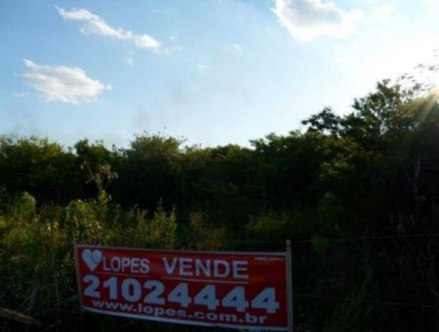 Terreno, Rio Branco, Canoas (89969) - Foto 3