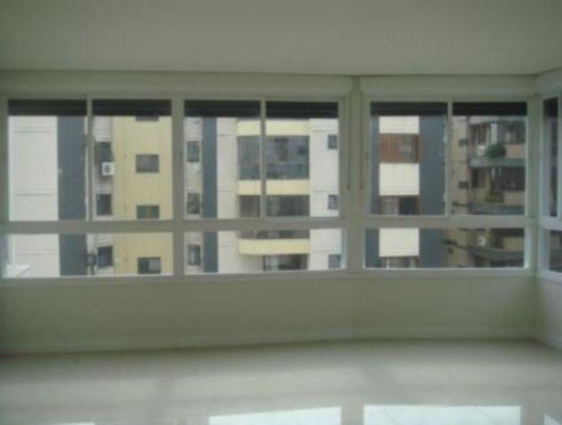 Apto 3 Dorm, Centro, Canoas (90007) - Foto 3
