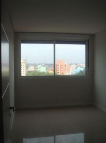 Apto 3 Dorm, Centro, Canoas (90007) - Foto 4