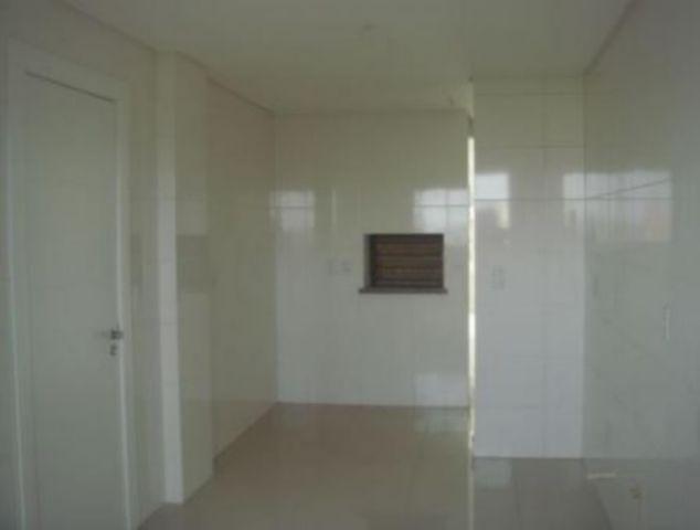 Apto 3 Dorm, Centro, Canoas (90007) - Foto 8