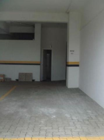 Apto 3 Dorm, Centro, Canoas (90007) - Foto 9