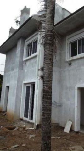 Ducati Imóveis - Casa 3 Dorm, Vila Assunção - Foto 4