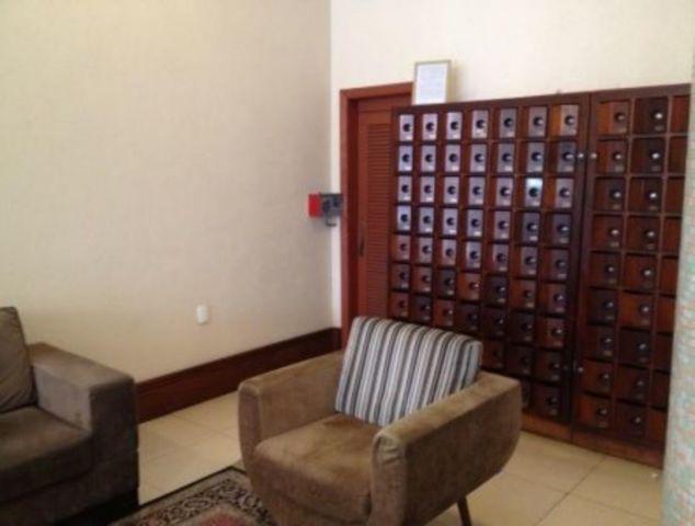Apto 3 Dorm, Centro, Porto Alegre (90286) - Foto 4