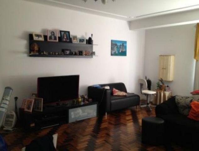 Apto 3 Dorm, Centro, Porto Alegre (90286) - Foto 2