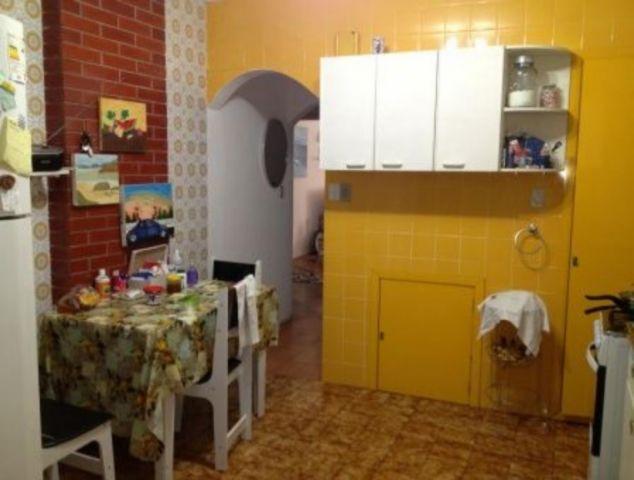 Apto 3 Dorm, Centro, Porto Alegre (90286) - Foto 8