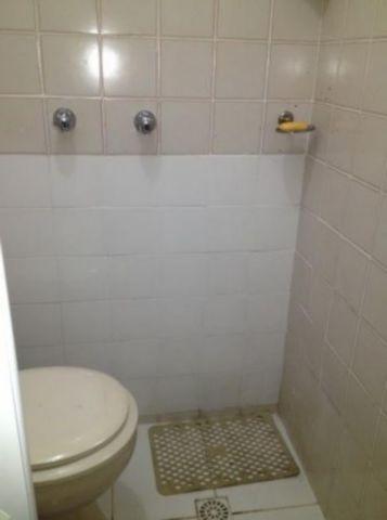 Apto 3 Dorm, Centro, Porto Alegre (90286) - Foto 10