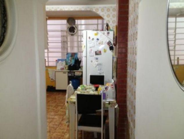Apto 3 Dorm, Centro, Porto Alegre (90286) - Foto 11