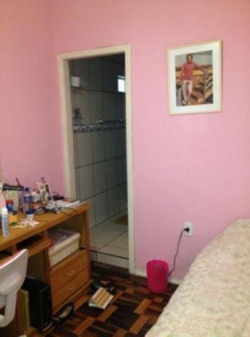 Apto 3 Dorm, Centro, Porto Alegre (90286) - Foto 13