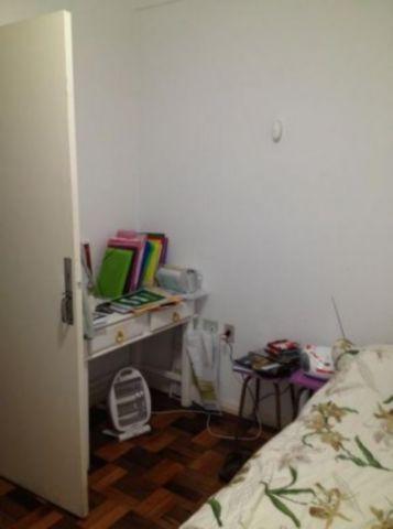 Apto 3 Dorm, Centro, Porto Alegre (90286) - Foto 17