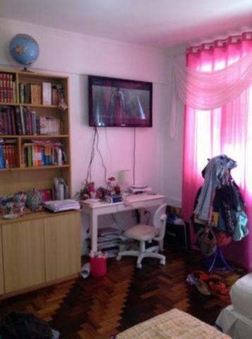 Apto 3 Dorm, Centro, Porto Alegre (90286) - Foto 20