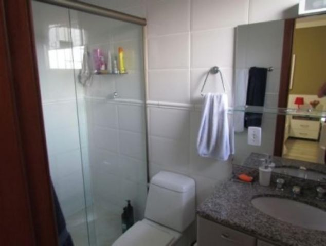 Casa 3 Dorm, Chácara das Pedras, Porto Alegre (90352) - Foto 4