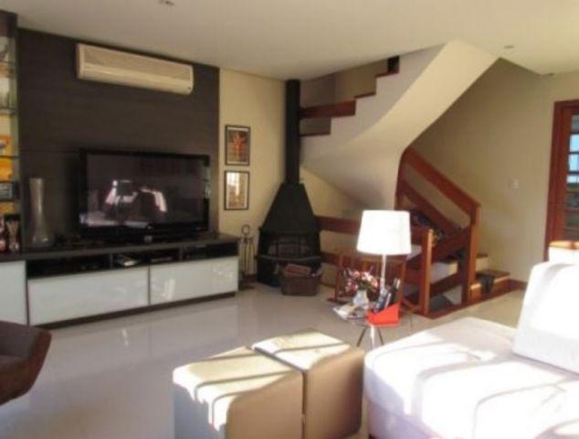 Casa 3 Dorm, Chácara das Pedras, Porto Alegre (90352) - Foto 2