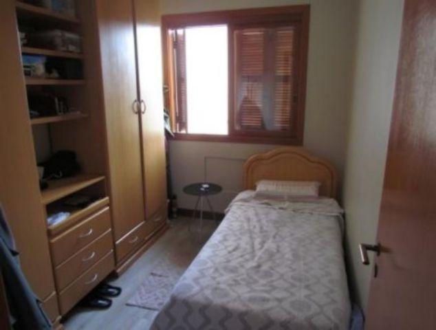 Casa 3 Dorm, Chácara das Pedras, Porto Alegre (90352) - Foto 6