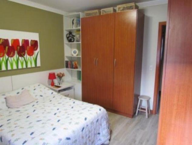 Casa 3 Dorm, Chácara das Pedras, Porto Alegre (90352) - Foto 8