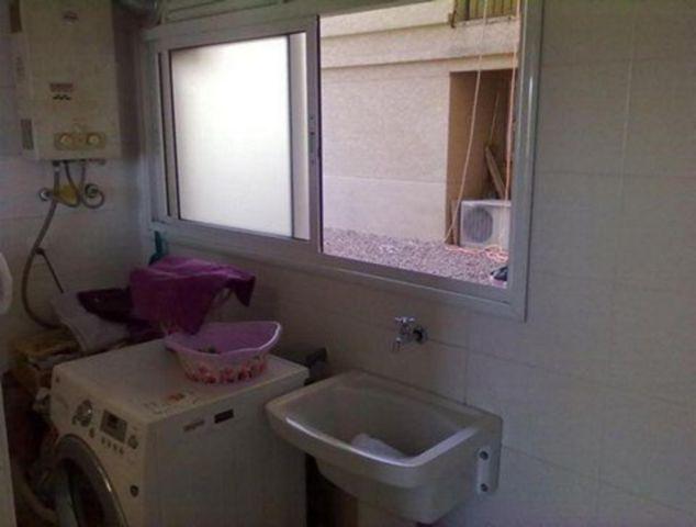 Alizé - Apto 3 Dorm, Jardim Europa, Porto Alegre (90434) - Foto 9