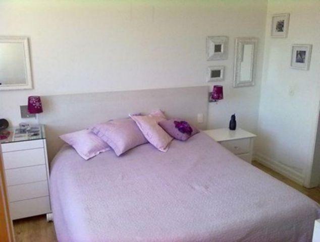 Alizé - Apto 3 Dorm, Jardim Europa, Porto Alegre (90434) - Foto 10